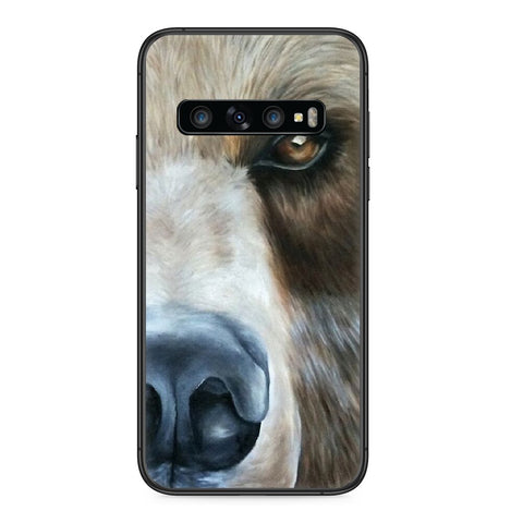 Coque Samsung S8 Ours