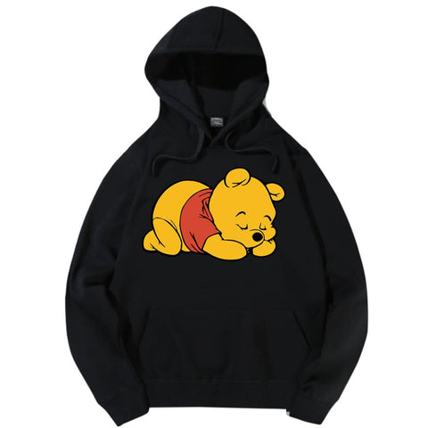 Sweat Winnie l'Ourson