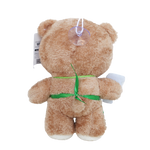 Peluche Ours <br> Starbucks