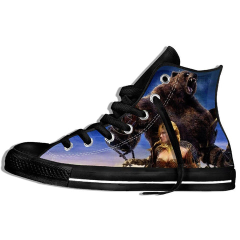 Chaussures Ours Viking