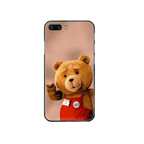 Coque Iphone Ted
