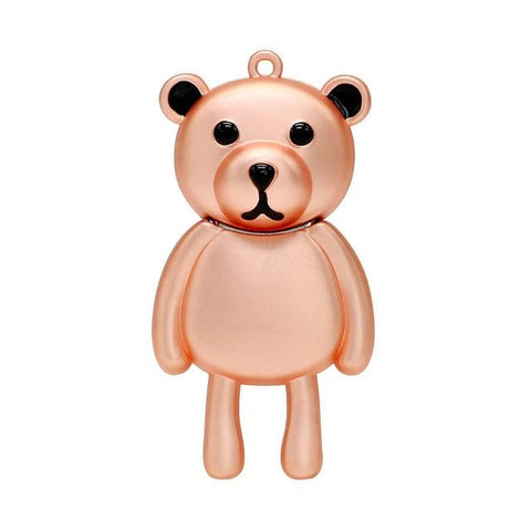 Clé USB Ours 16GB | Ours-Shop.fr