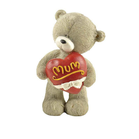 Figurine Ourson | Ours-Shop.fr