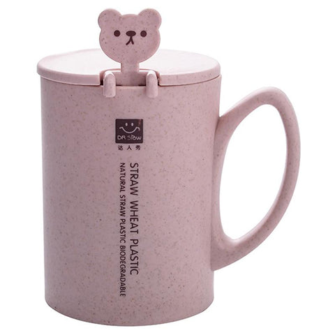 Mug Ours | Ours-Shop.fr