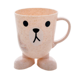 Tasse Ourson | Ours-Shop.fr