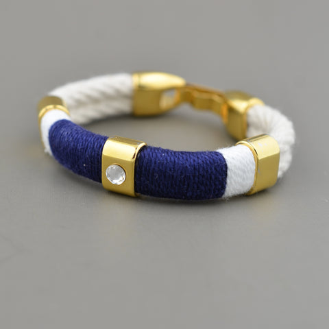 Kingston Bracelet