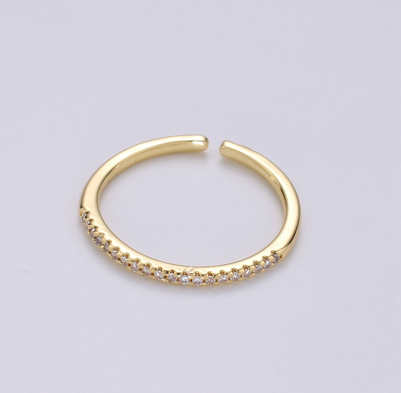 Andrade Pave Band