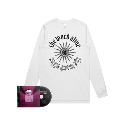 Monomania Bundle #2