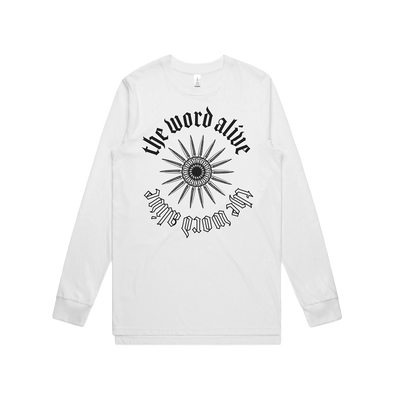 Dagger Sun Long Sleeve