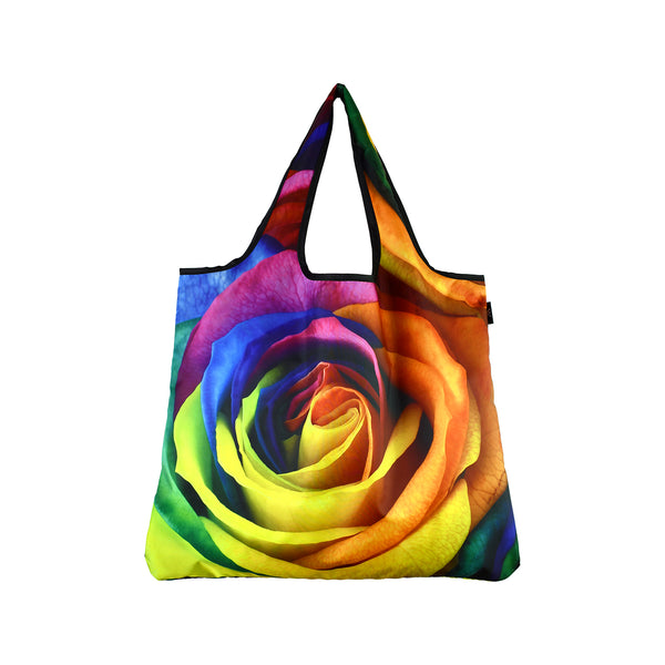 Reusable YaYbag JUMBO size - 50 Shades of Rose