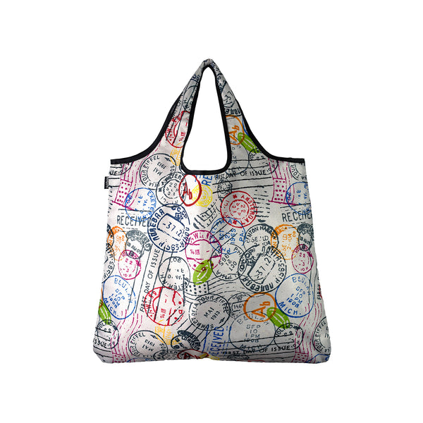 Reusable YaYbag JUMBO size - Par Avion