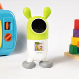 Roybi Robot Smart Educational Toy For Kids