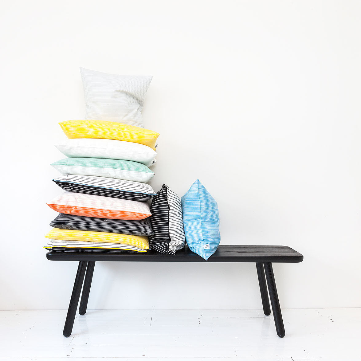 Toffe Stoffen - Fabrics, Cushion Cases and Tea Towels