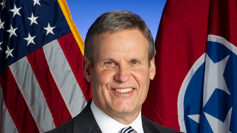 Tennessee passes anti lgbt law
