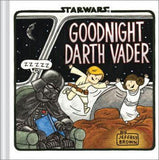 Chronicle Good Night Darth Vader