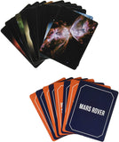 Chronicle Space Flash Cards