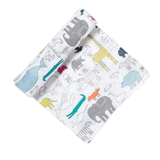 Pehr Design Swaddle ~ Noah's Ark
