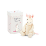Jellycat My First Unicorn