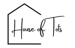 House of Tots