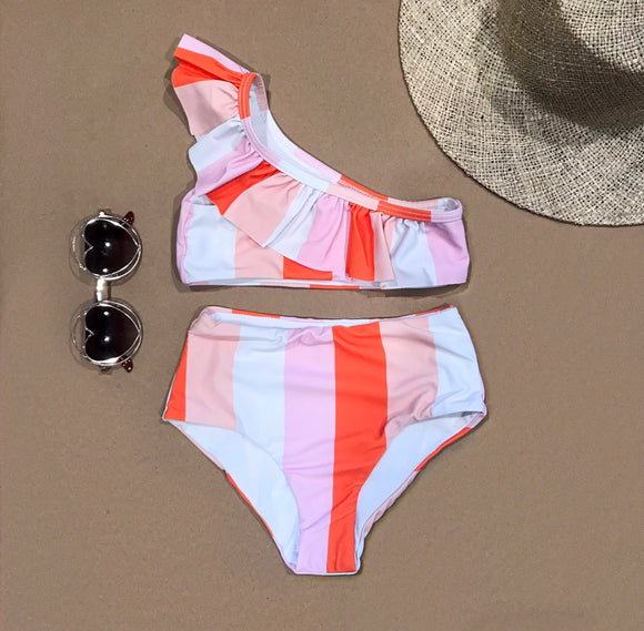 Mayte swimsuit