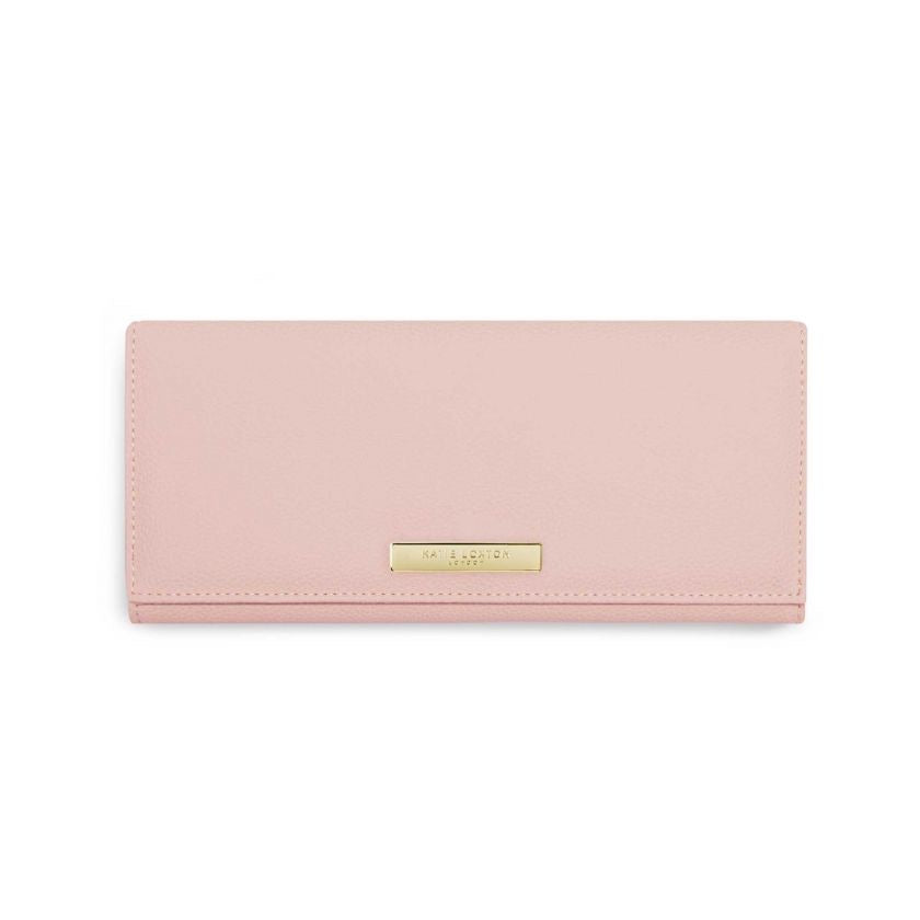 Katie Loxton Soft Pebble Jewelry Roll
