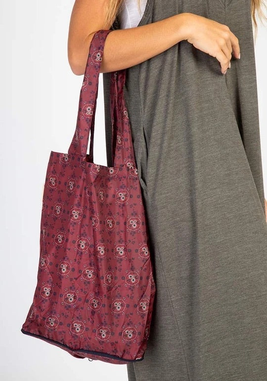 Natural Life On-the-Go Tote