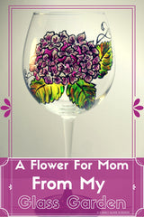 A_Flower_For_Mom_From_My_Glass_Garden