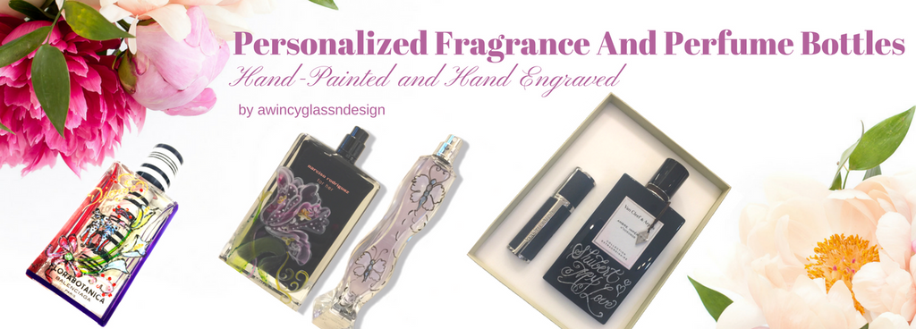 Personalized_Fragrance_And_Perfume_Bottles