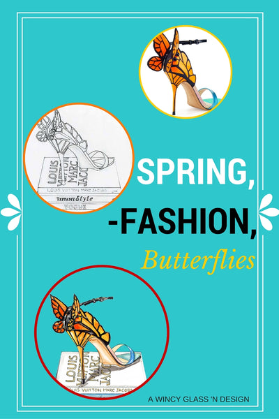 Spring_Fashion_Butterflies_1