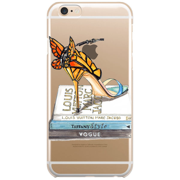 Butterfly_Wing_Sandal_Fashsion_IPhone_6s_Case
