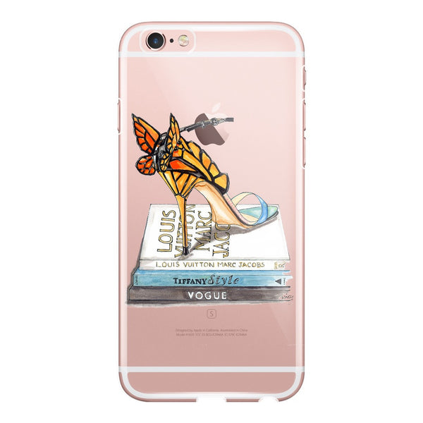 Butterfly_Wing_Sandal_Fashsion_IPhone_6sPlus_Case