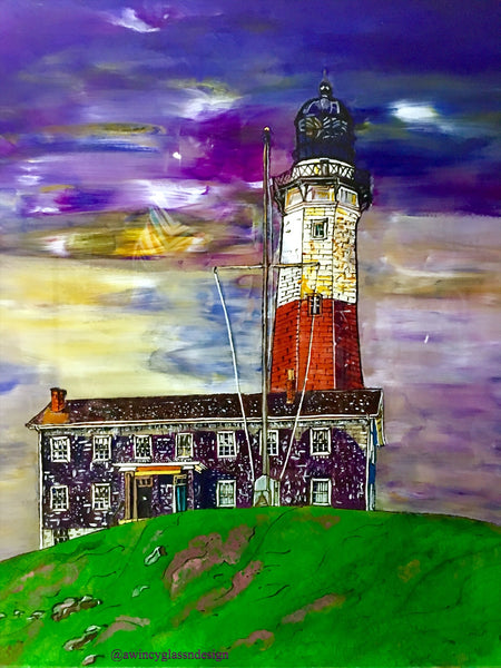 Montauk_Lighthouse_Vintage_Window_Art2