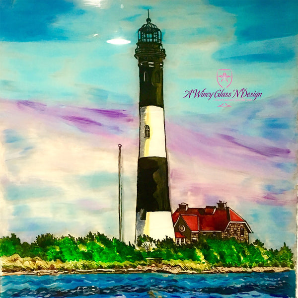 Fire_Island_Lighthouse_Vintage_Window_Art2