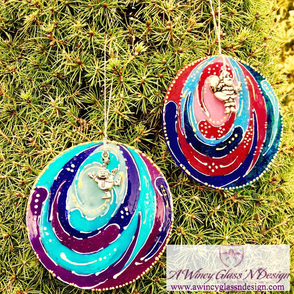 Hand_Painted_Christmas_Ornaments