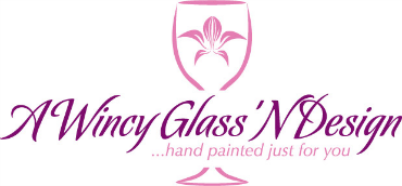 A Wincy Glass N Design