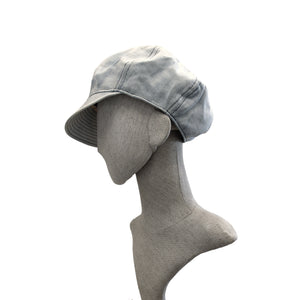 Air pocket Beret