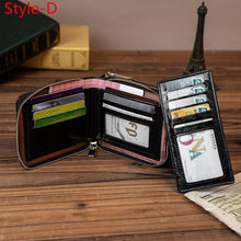 Load image into Gallery viewer, Women Colorful Cellphone Bag Fashion Daily Use Card Holder Small Summer Shoulder Bag - EUFASHIONBAGS
