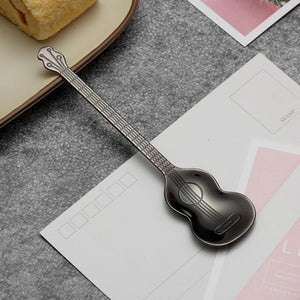 The New Guitar Spoons (FREE Shipping)
