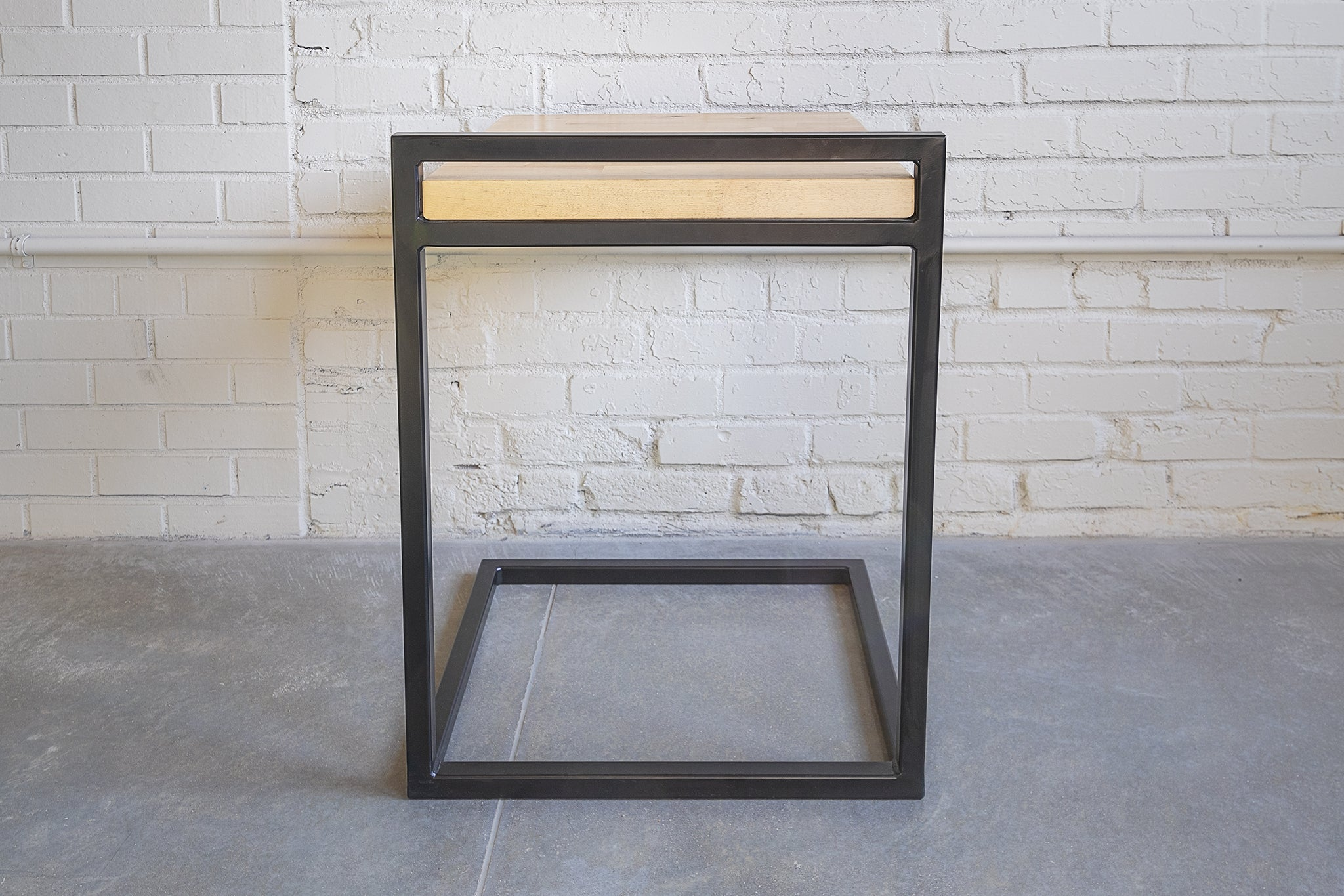 Cippus Side Table