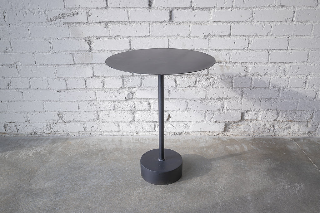 Scotia Side Table