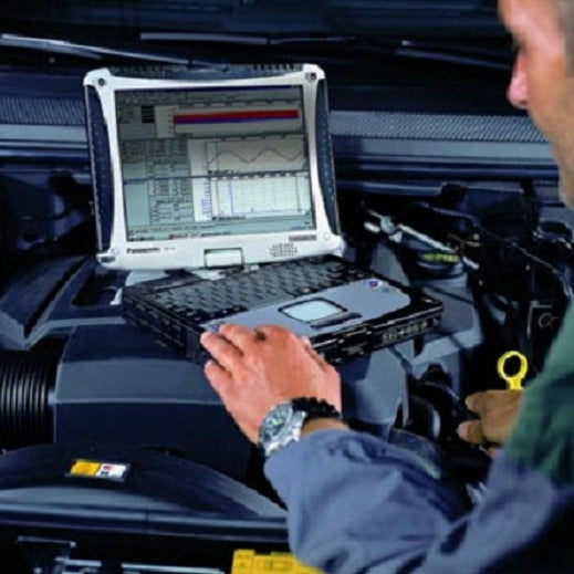 Benefits in Making Use of the Diagnostic Software Tool in Your Vehicle