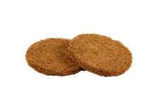 Load image into Gallery viewer, Coconut Coir Utensil Scrub