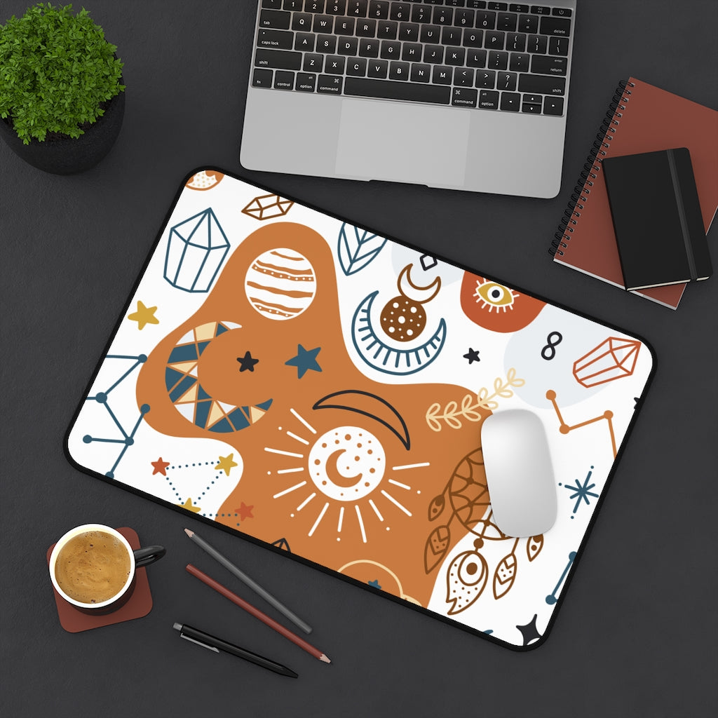 Mystical Desk Mat