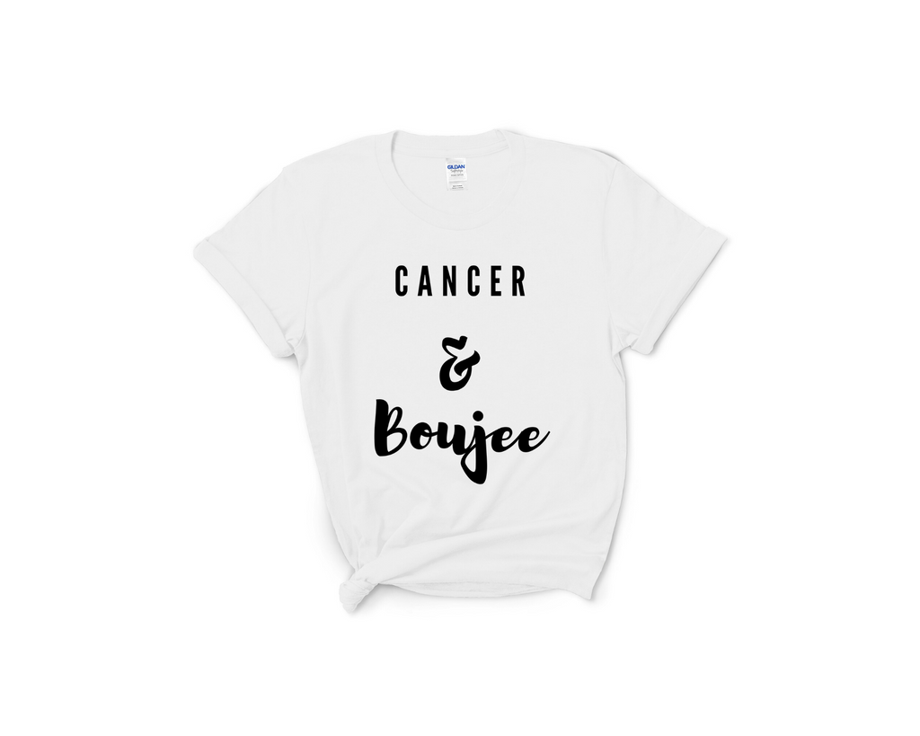 Boujee Cancer