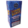 Cutting Edge Jumbo Burst Artillery Shell Case