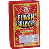 Flash Cracker 8/40/50 Case