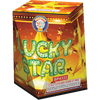 Lucky Star Fountain Case