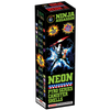 Ninja Assassin Shells Neon