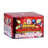 Premium Happy Planet Case