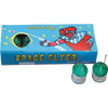Space Flyer Case